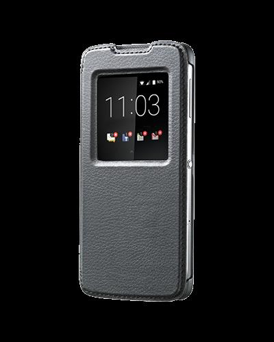 DTEK50 Smart Flip Case
