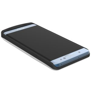 Samsung Galaxy Note 7 Battery Charger