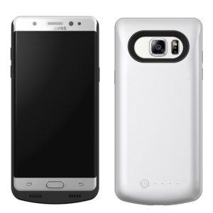 Samsung Galaxy Note 7 Battery Charger Case