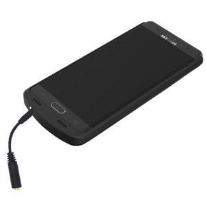 Samsung Galaxy Note 7 Battery Charger Case Maxdara 5000 mAh