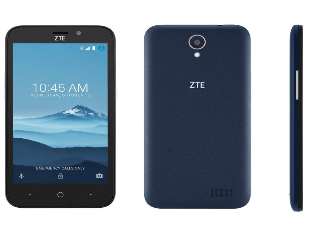the world zte avid trio battery Miracast built