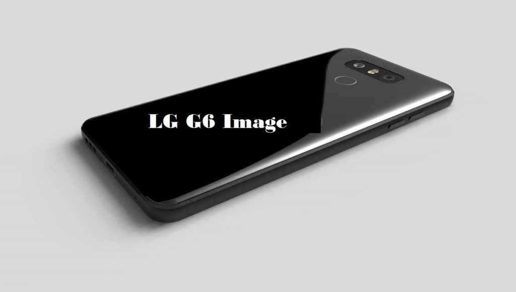 Image Result For Lg G Price In Usa