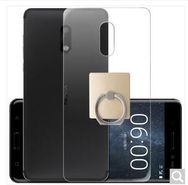 Nokia 6 case