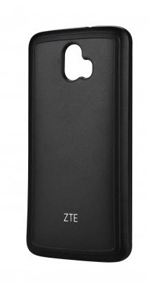 ZTE Blade V8 Pro Case Co-Mold Protective