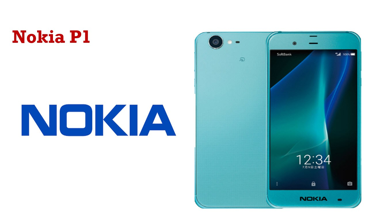Nokia P1 Review ,Release Date ,Specifications ,Price in ...