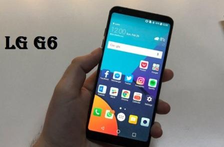 LG-G6 metropcs