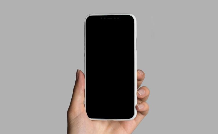 Super Thin iPhone X Case