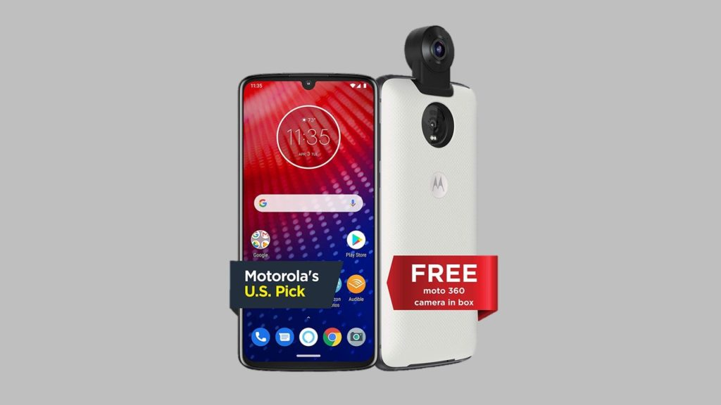 Moto Z4 Metropcs Specs And Price Best 48mp Camera Phone