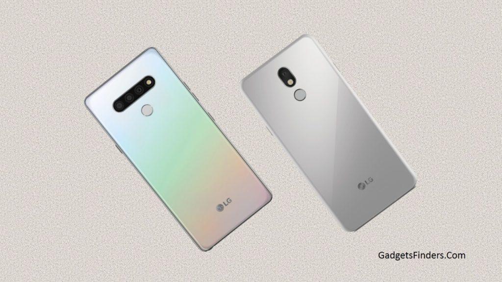 LG Stylo 6 vs LG Stylo 5 Boost Mobile