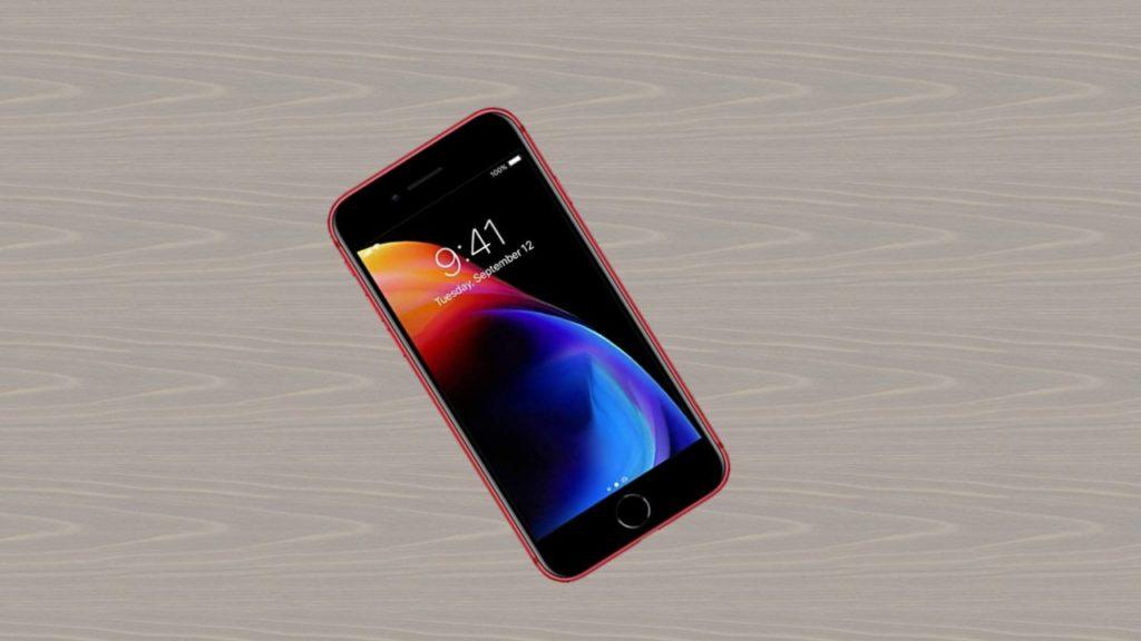 iPhone SE 2 MetroPCS/ T-Mobile